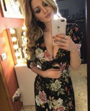 Ирма, 27